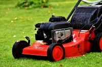 Best Gas Lawn Mower under 300 | Reviews Guide