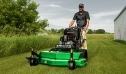How To Make a Hydrostatic Lawn Mower Faster | 2021 Actionable Guide