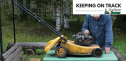 What To Do When Lawn Mower Starts Then Dies? | 5 Steps Detailed Guide