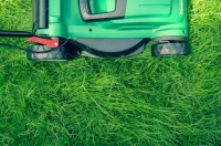 Best Lawn Mower for Wet Grass | Top 8 Detailed Reviews