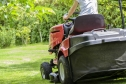 Best Riding Lawn Mower Under 2000 | Detailed Reviews